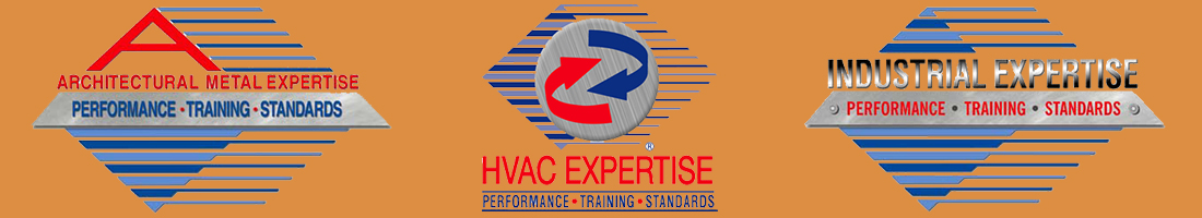 SMACNA Expertise