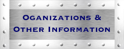 Organizations and Other Information